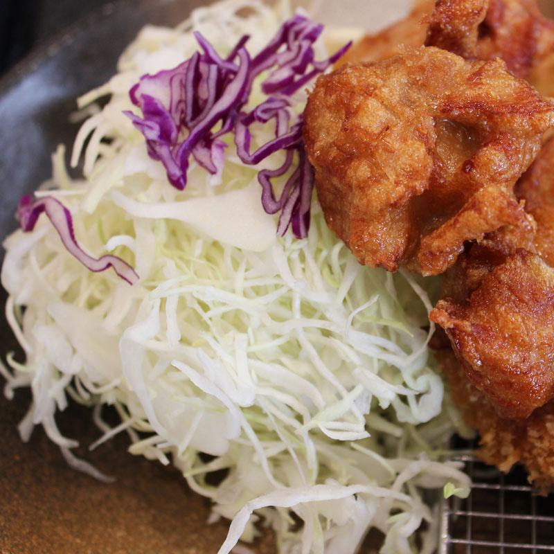 japanese coleslaw