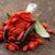 Go go goji…all about dried goji berries